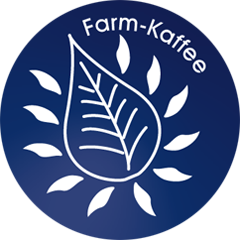 Farm-Kaffee
